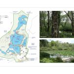 CEC site appraisal Trecombe Lakes