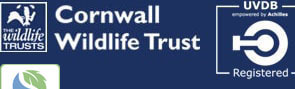 Cornwall Environmental Consultants Accreditations