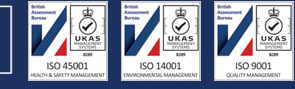Cornwall Environmental Consultants Certified
